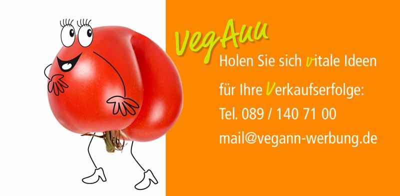 mail@vegann-werbung.de