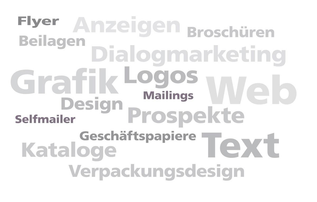 Dialgomarketing Prospekte Kataloge Mailings Verpackungsdesign Logos Webseiten